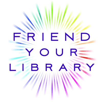 friend your library image.jpg