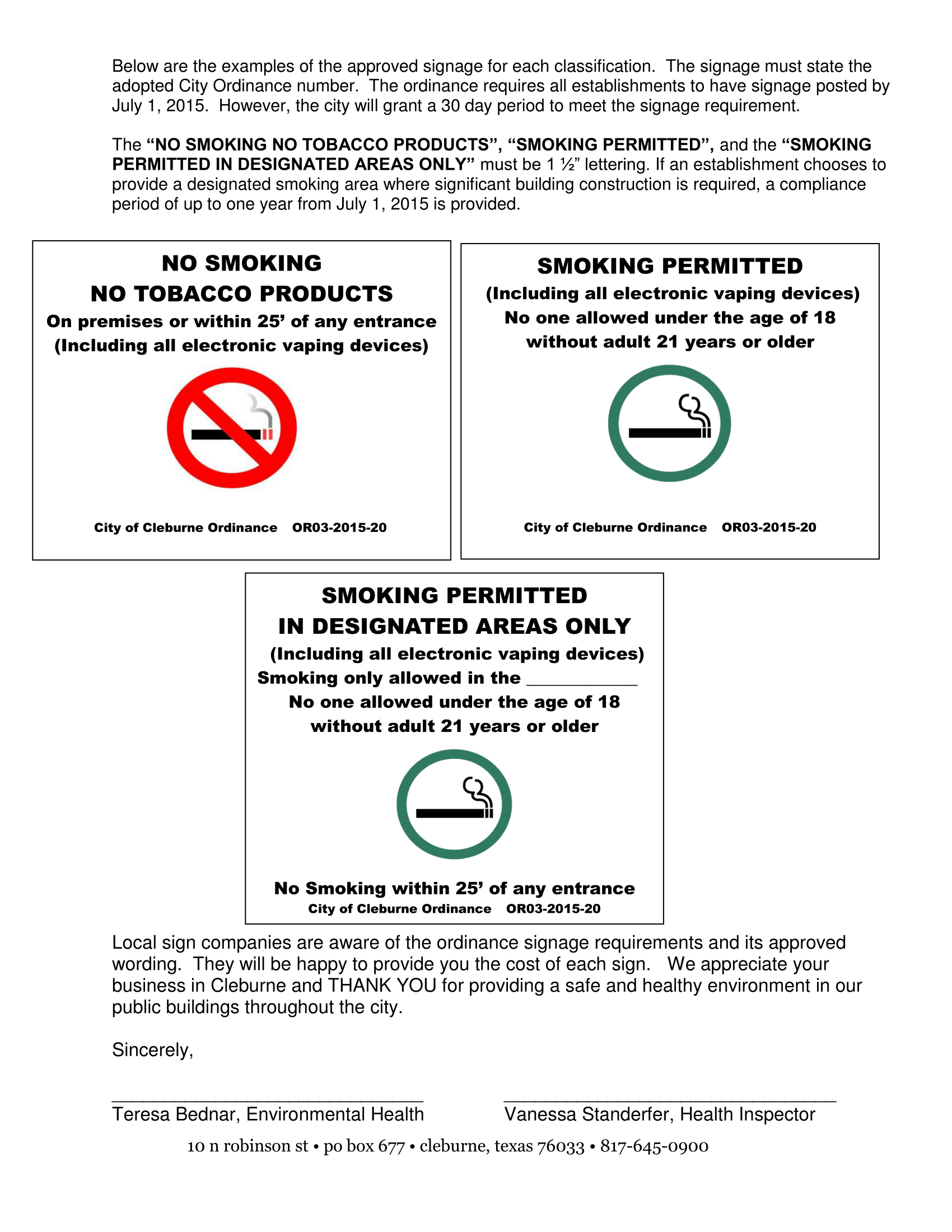 Smoking Letter for Public Buildings-2.png