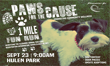 paws for a cause 4 14