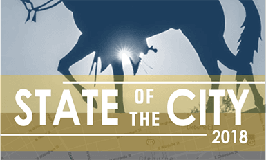 state of the city cover 1