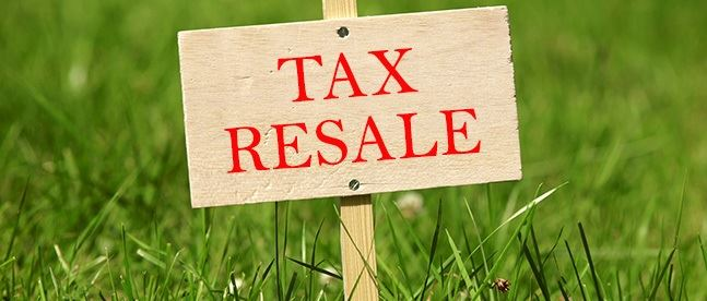 head_image_tax_resale[1]