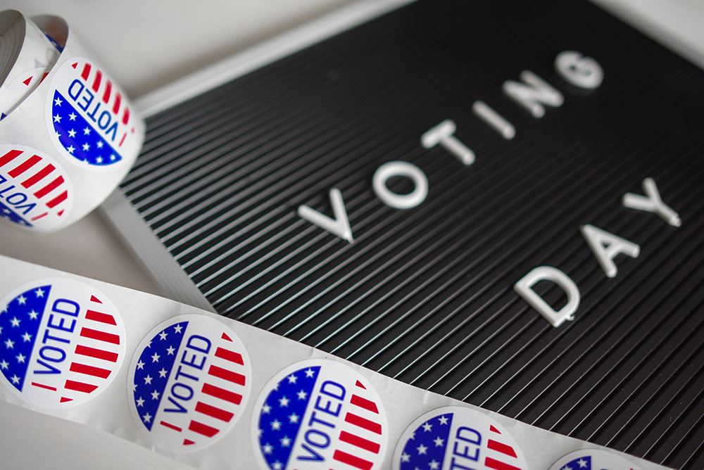 i-voted-sticker-web