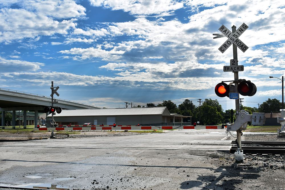 RailRoadCrossing_Chambers