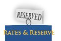 Rates and Reserve