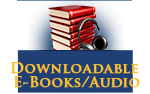 Downloadable E-Books and Audio